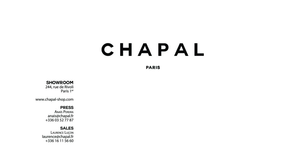 Lookbook CHAPAL Brooklyn Vibe Atmosphere Automne Hiver 2018 fall winter collection fashion mode luxe luxury quality qualité blouson aviateur flying jacket laine bouillie boiled wool Made in France hand-made artisanat