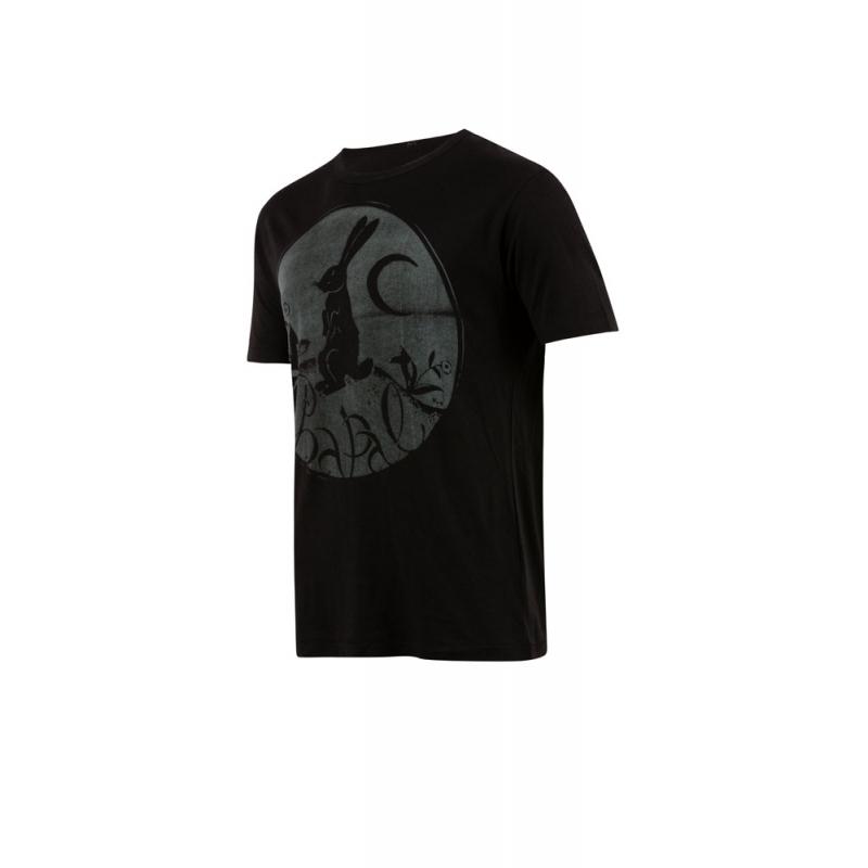 T-shirt « Lapin »