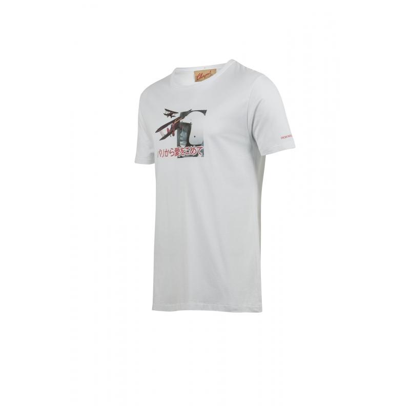 T-shirt JF