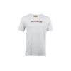 T-shirt Color Book - Cotton jersey - White color