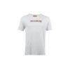 T-shirt Color Book - Jersey de coton - Couleur blanc
