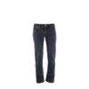 Jeans 2008AF - Toile denim