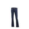 Jeans 2020AF - Stretch denim canvas