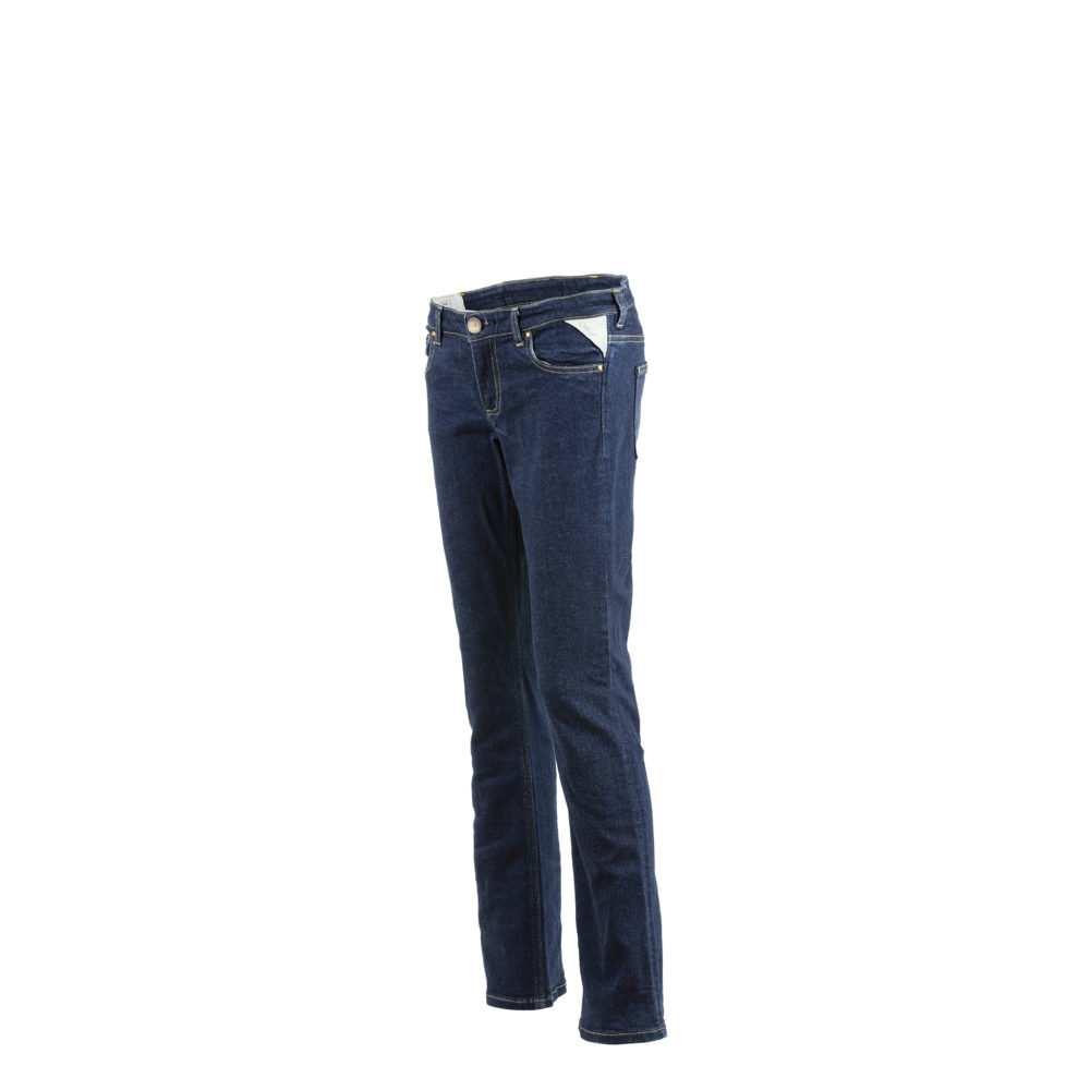 Jeans 2020AF - Toile denim stretch