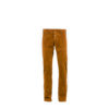 Pants 2008A - Suede leather - Suzy color