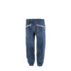 Pantalon Chiron - Toile denim